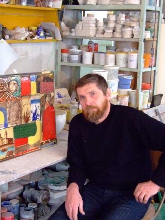 Anatoly Kamardin
